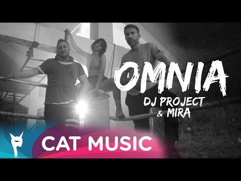 DJ Project & Mira - Omnia