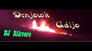 DJ Rikverc - Drnjowk Adijo (Preview)