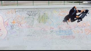 Surfskate Industries: Rio de Janeiro, Brasil