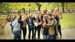 MANATA -  НАЙ - СКАПАНИЯТ РАПЪР (Official Video 2017)