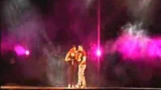JEITO DE AMAR, AVIÕES DO FORRÓ - MFF 2007 - MAISFM