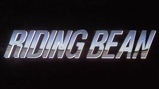 Mitch Murder - Power Move (Riding Bean)