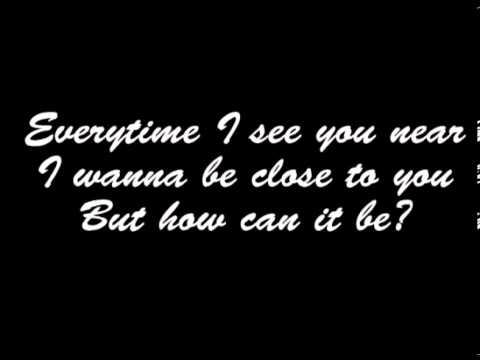 julie-anne-san-jose-baby-you-are-lyrics-andodesrosiers-
