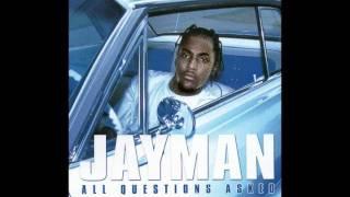 JayMan - Do You Wanna