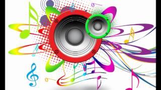 Enrique Iglesias, Sammy Adams - Finally Found You (R3hab Dirty Remix)