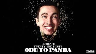 Ode to Sleep And Panda Mashup (Credit)