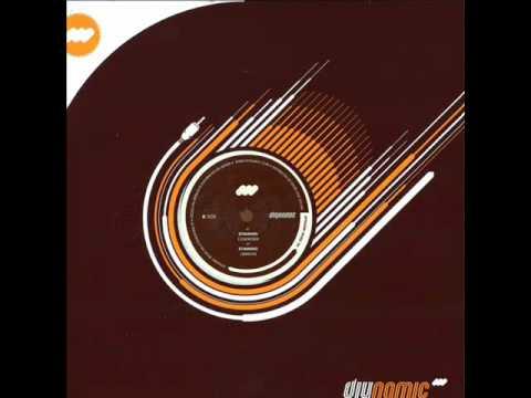 stimming-getting-out-of-something-original-mix-ivander85