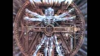 Midsummer's Daydream (Instrumental) - Triumph