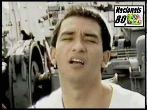 os-paralamas-do-sucesso-melo-do-marinheiro-audio-hq-carlos-eduardo
