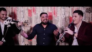 Tudor Cioara & Leo de Vis - Asa da prietenie [Videoclip Official 2017]