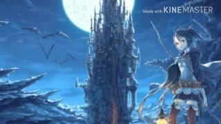 Once Human- Eye of Chaos  (Nightcore version)