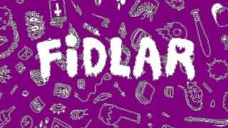 FIDLAR - Cocaine
