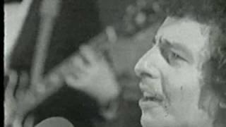 Demjén Ferenc  -Mindig ugyanúgy - 60'as évek