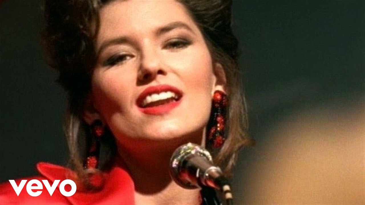 Best Selling Shania Twain Concert Tickets The Sse Hydro