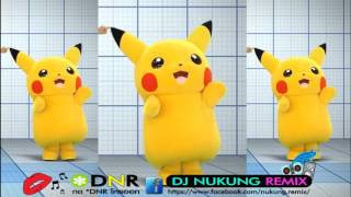 Picachu song special   pokemon song