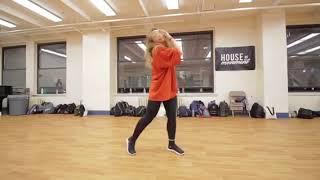 Mesmerize by Ja Rule | Amy Gatewood Choreography