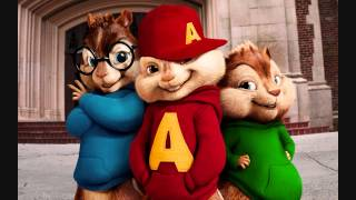 """The A Team"" - Ed Sheeran - Chipmunk Version (Alex G Cover)"