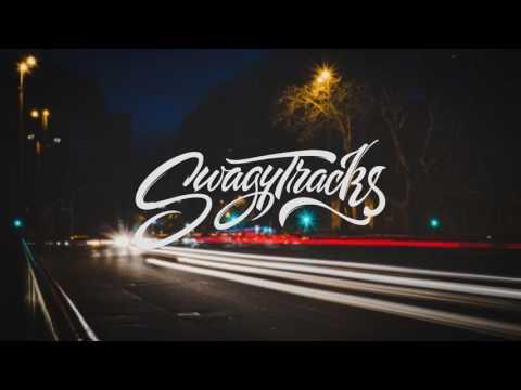 Nick Luebke - Drive Slow