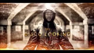 The Disco Looking - Bonafide (instrumental)