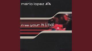 Free Your Mind (Radio Version)