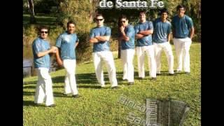 Duele - Los Lirios de Santa Fe