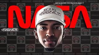 DJ Fagner Feat MC WTom - Som No 12 - ( DJ Fagner ) 2019