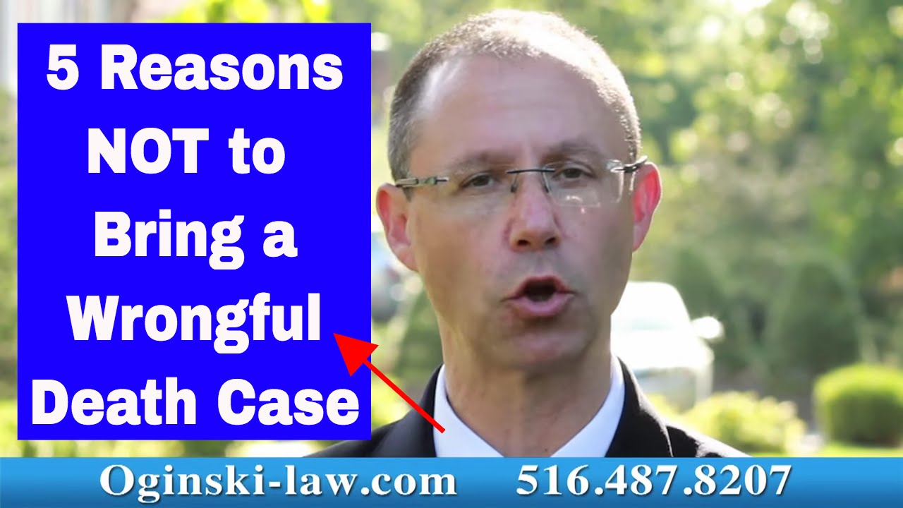 Auto Collision Lawyer Wassaic NY