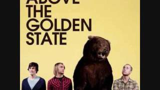 Comeback (With Lyrics) - Above The Golden State