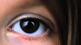 Sad Girl's Eye - Free Photos And Art