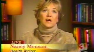 Nancy Monson's Reel