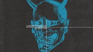 {2018} Unorthodox:SMXKE [Lil Uzi Vert / Metro Boomin / Southside Type Beat]