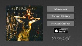 Septicflesh - Infernal Sun
