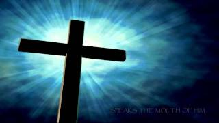 Christian Music Praise Worship Songs with lyrics - Love Your Enemies / Luke 6