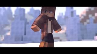 MINECRAFT INTRO NO TEXT [FREE DOWNLOAD]