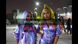City Girls x Saweetie Type Beat