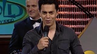 Adil - Da li je to ljubav - Gold Express - ( TV Pink 2008 )
