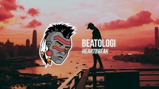 Beatologi - Heartbreak (ft. Darrick Atwater)