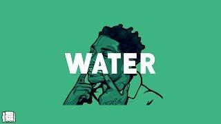 "(FREE) Kodak Black Type Beat x NBA Youngboy Type Beat ""Water""   Bricks On Da Beat"