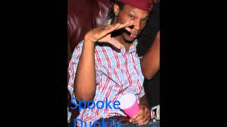 Goonie Ru ft Spooke Dunkin - Where I Come From