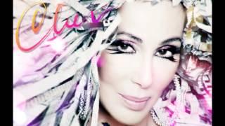 Woman's World - Cher (instrumental)