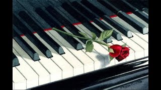 Happy Birthday (Piano Version)