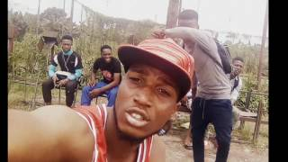 Livelystone (Dlive)- biko nyem efe .Music video
