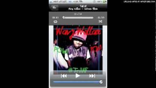 Wavy Wallace - #TrillAF