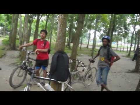 BDCyclists Josshila Saturday 01, Century Ride (100 mi)