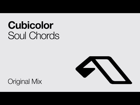 cubicolor-soul-chords-anjunadeep