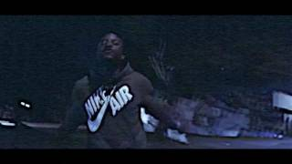 SPACEGHOSTPURRP - M.O.B. // OFFICIAL VIDEO / 2015