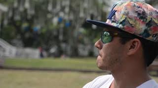 PRODIGIO - sin ti nada soy .(official vídeo) | Juanchito Producciones 2016 reggaeton cristiano