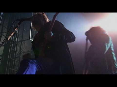 Mira Como Estas de Blues Motel Letra y Video