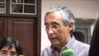 La Feht apoya al PSOE