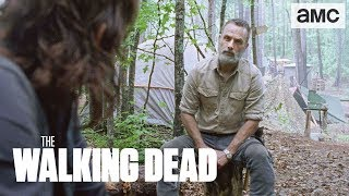 'Warning Signs' Next on Ep. 903 | The Walking Dead